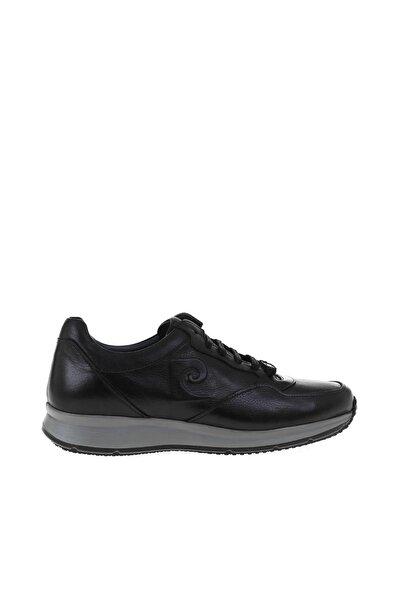 Pierre Cardin 1102775 Günlük Erkek Ayakkabı - - Siyah - 40