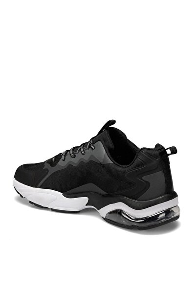 0M GRINDEL Erkek Koşu Ayakkabısı