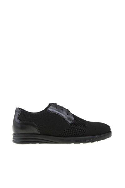Cotton Bar Casual Ayakkabı