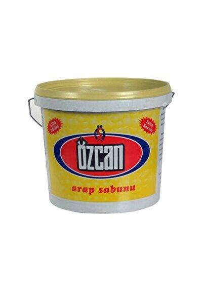 Tex Özcan Arap Sabunu Jel 15 Kg