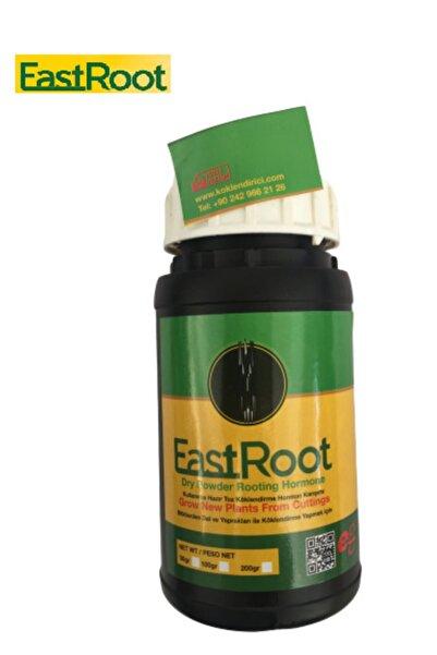 Eastroot 4000ppm Kullanıma Hazır Kök Hormonu East Root® Iba Çözelti 250 Cc