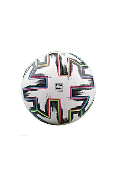 adidas Unıfo Futbol Topu Pro P