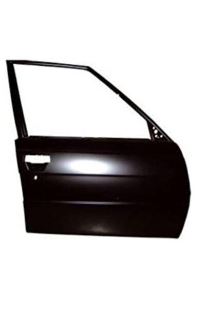 Anıl Ön Kapı Renault 9-2011 1985-1996 Sağ Anil Marka