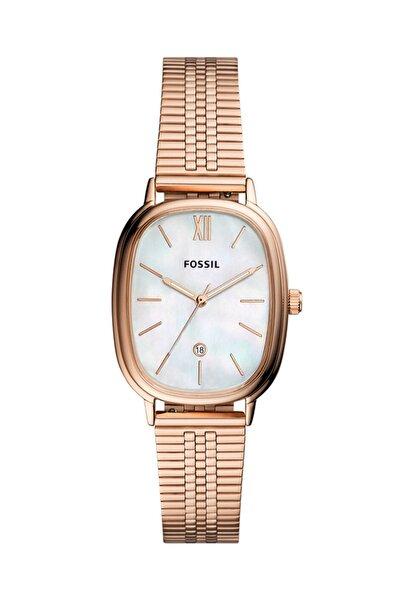 Fossil FBQ3609 Kadın Kol Saati