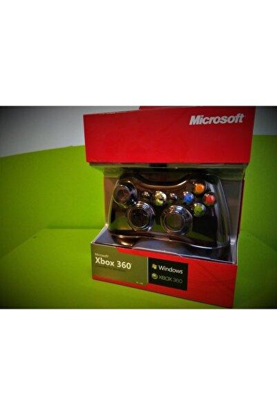 Dynego Microsoft Xbox 360 Oyun Kolu Usb Girişli Pc Ve Xbox Uyumlu