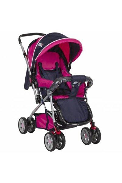 Ünal Baby Keeper Power 7003 Bebek Arabası