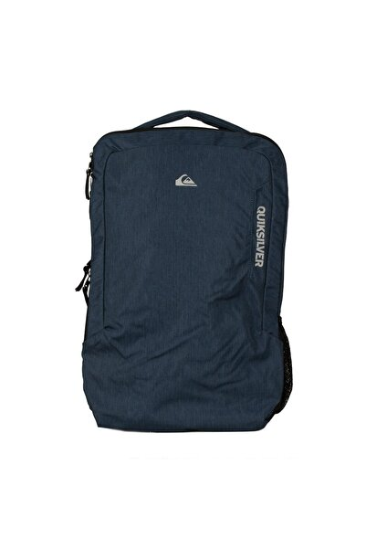 Quiksilver Unisex Lacivert Everyday Backpack