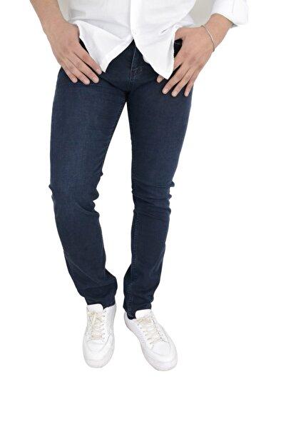 Brango 55167 Model Erkek Kot Pantolon