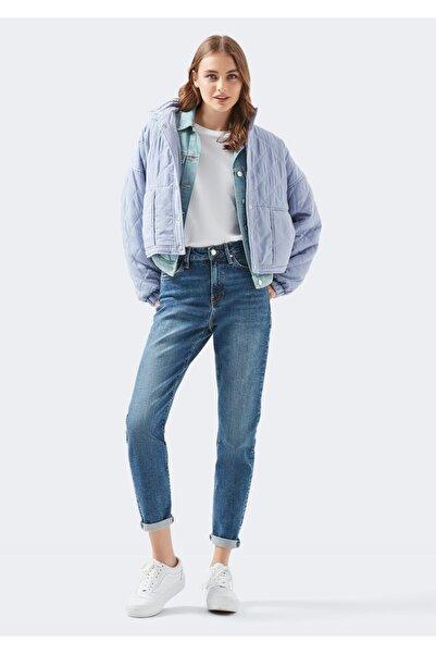 Mavi Kadın Mavi Star Jean Pantolon