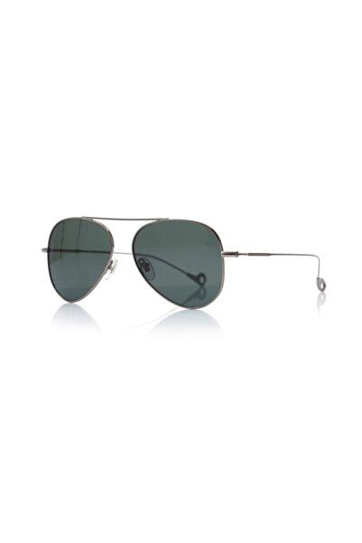 Infiniti Design Id 510 C01 Unisex Güneş Gözlüğü