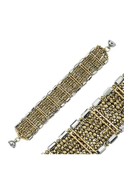 Luzdemia Beads Bileklik - 1