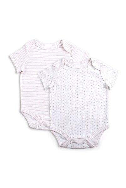Funna Baby 2 Li Body Set - Basic - Pembe
