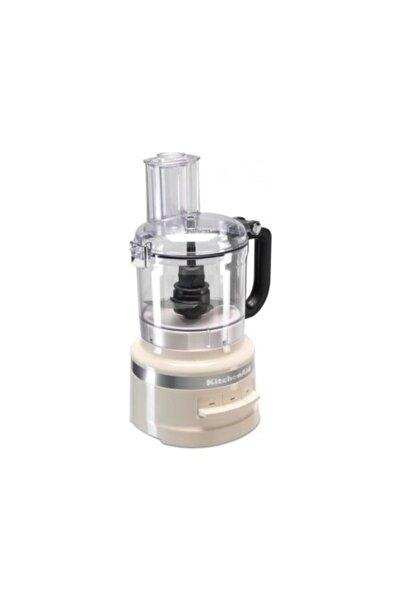 Kitchenaid 5kfp0719eac 1,7 Litre Mutfak Robotu Krem
