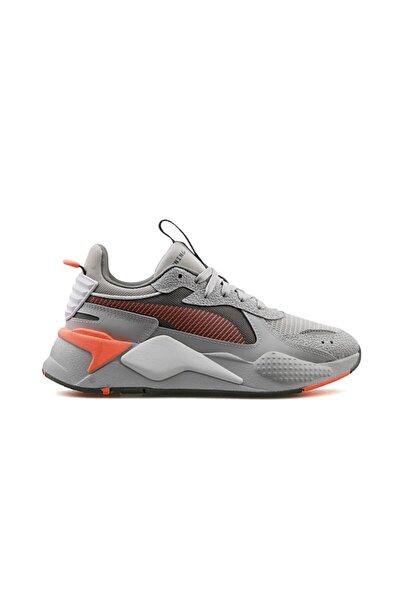 Puma Kadın Gri  Günlük Ayakkabı Rs-x Hard Drive 36981806