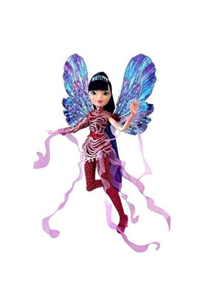 winx Dreamix Fairy Miusa Iw01451704