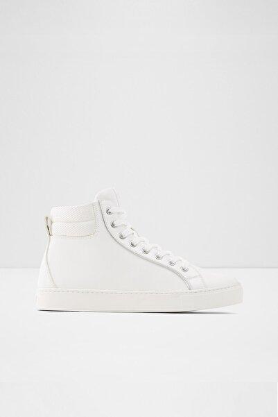 Aldo Kadın Beyaz Embelıa Sneaker