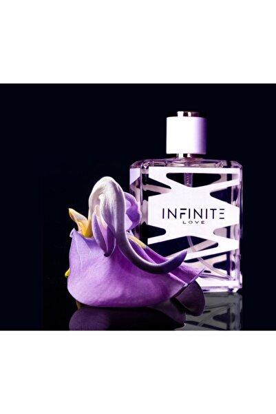 INFINITE LOVE Edp 100 ml Kadın Parfüm 409000000015