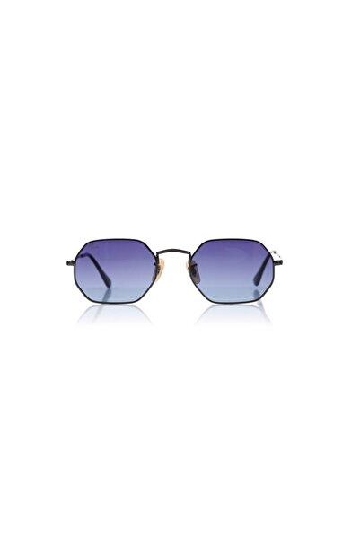 Infiniti Design Id 3556 C20 Unisex Güneş Gözlüğü