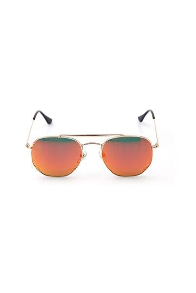 Infiniti Design Id 3648cl C16 Erkek Güneş Gözlüğü