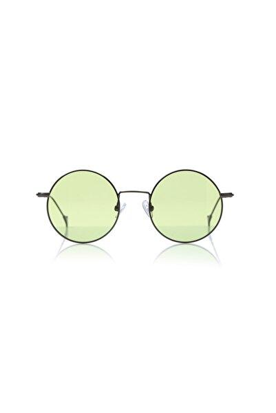 Infiniti Design Id 7335 C08 Unisex Güneş Gözlüğü