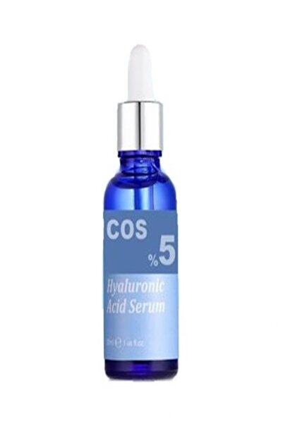 COS Hyaluronic Acid Serum 30ml