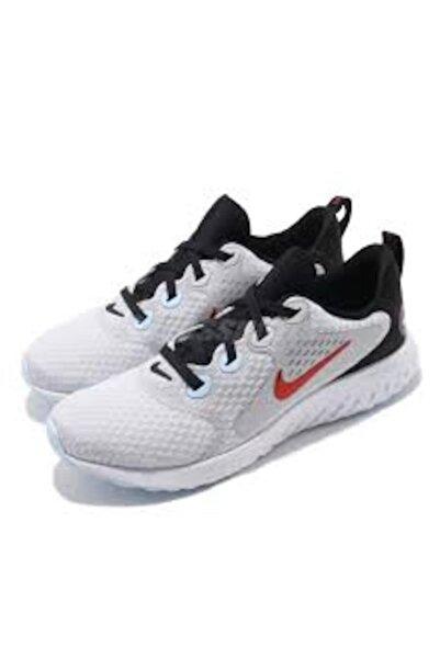 Nike Kadın Gri Legend React Sd Spor Ayakkabı Ar0117-001