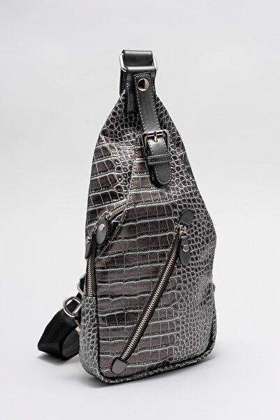 Elle Shoes Kadın Omuz Çantası Amılıa-2 20KZDIM231-2E