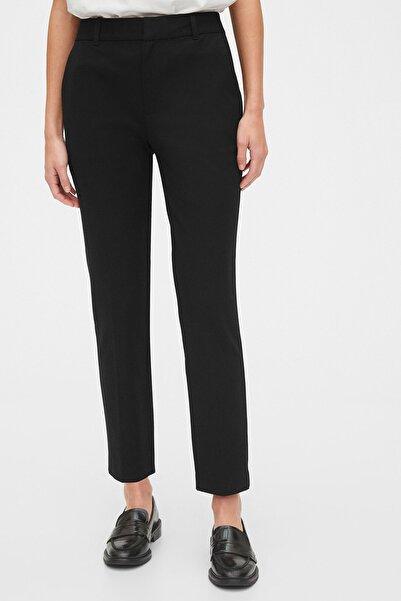 GAP High Rise Slim Ankle Pantolon