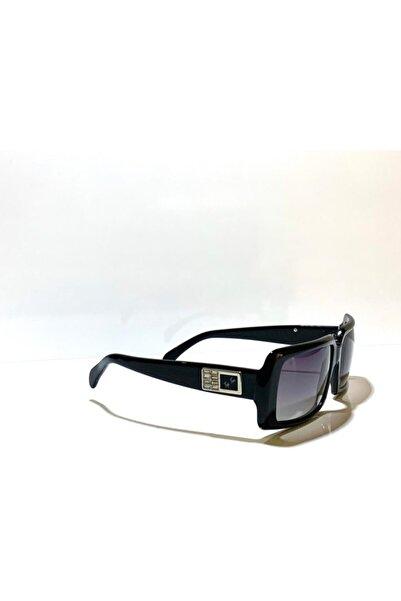 Top Ten Bayan Siyah Güneş Gözlük