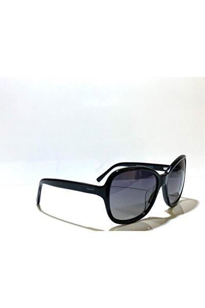 Top Ten Unisex Güneş Gözlüğü
