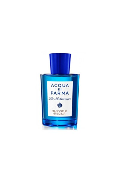 Acqua Di Parma Mandorlo Edt Natural Spray 150 Ml Parfüm