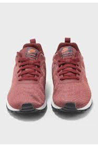 Nike 902815-601 Md Runner 2 Ayakkabı