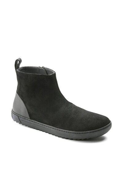 Birkenstock Myra Siyah Sneaker