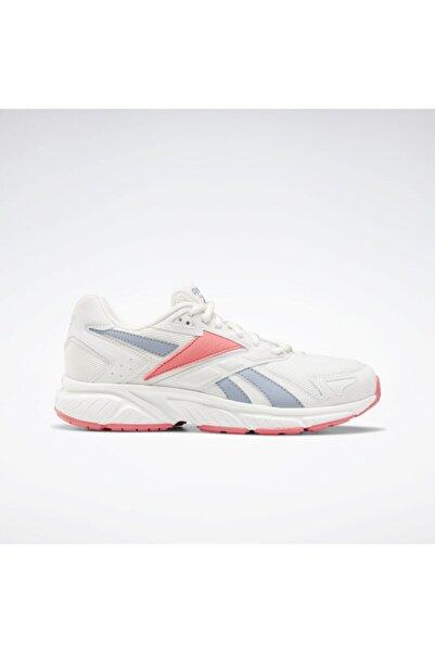 Reebok Royal Hyperıum Kadın Beyaz Gri Spor Ayakkabısı