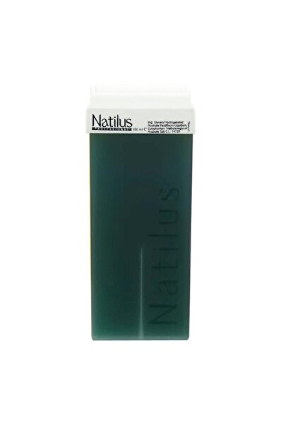 Natilus Kartuş Ağda Azulen