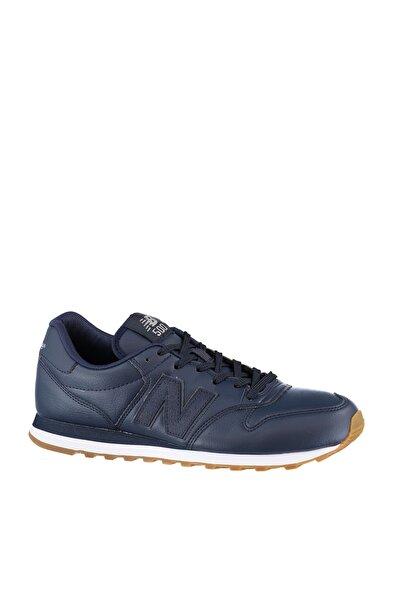 New Balance Erkek Sneaker Lifestyle GM500TKN