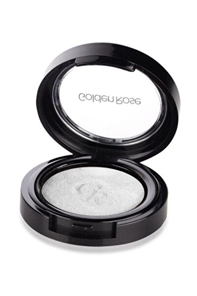 Golden Rose Gr. Sılky Touch Pearl Eyeshadow No:101 8691190327246