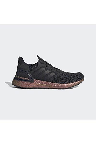adidas Ultraboost 20 Erkek Koşu Ayakkabısı