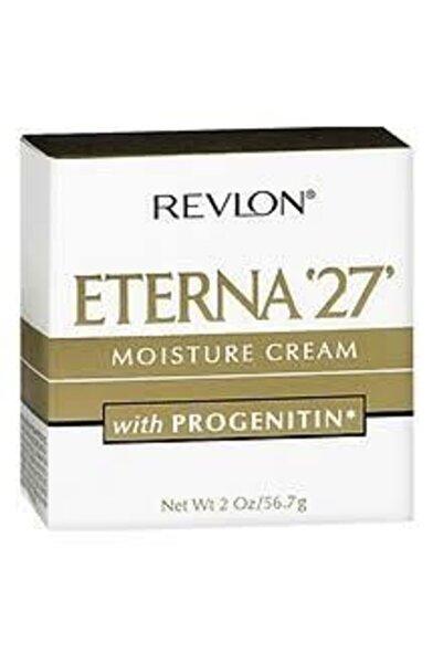 Revlon Eterna 27 Progenitin Nemlendirici Cilt Kremi 56,7 gr