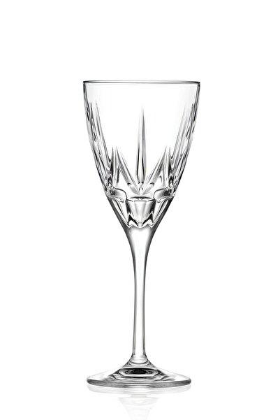 RCR Crystal Rcr Chic Su/şarap Kadehi 280 ml 6'lı