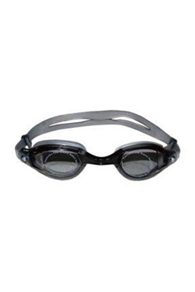 Delta Yüzücü Gözlüğü 2788