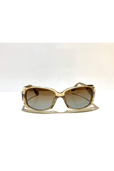 YANKS Kadın Kemik Gözlük
