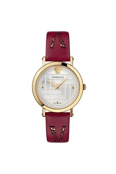 Versace Watch Vrscvelv00320 Bayan Kol Saati