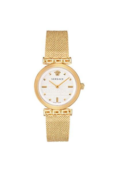 Versace Watch Vrscvelw00820 Bayan Kol Saati