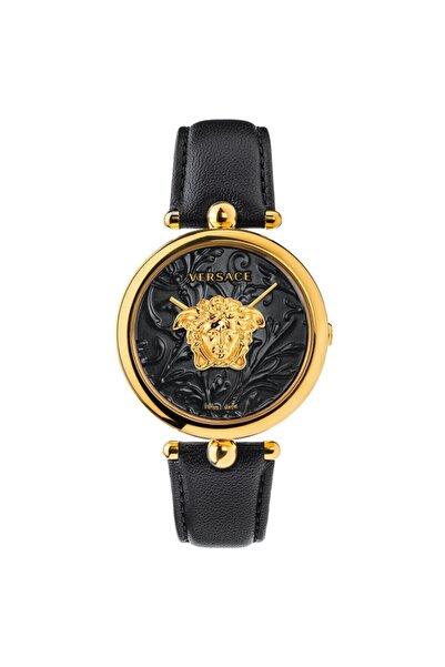 Versace Watch Vrscveco01420 Bayan Kol Saati