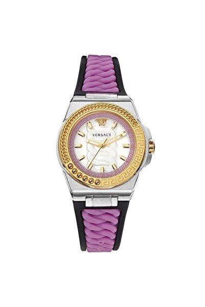 Versace Watch Vrscvehd00220 Bayan Kol Saati