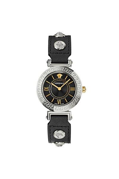 Versace Watch Vrscvevg00120 Bayan Kol Saati