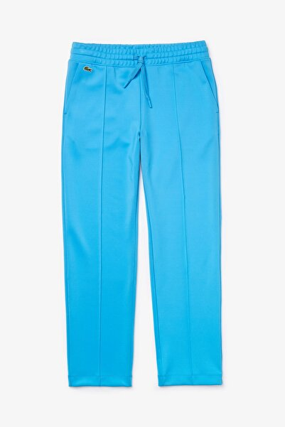 Lacoste Kadın Mavi Pantolon HF5430