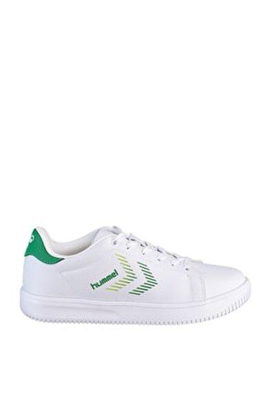 Unisex Sneaker - Hml Hml Viborg  Smu
