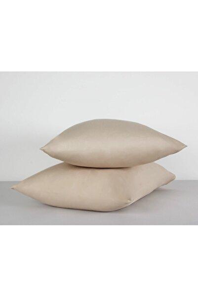Jua Home Jua Basic Ikili Set Yastık Kılifı 50*70